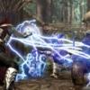 Star Wars: The Force Unleashed II - Endor Bonus Mission artwork