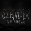 Slender: The Arrival artwork