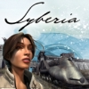 Syberia artwork