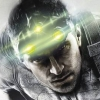 Tom Clancy's Splinter Cell: Blacklist artwork