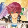 Tales of Graces f (PS3) game cover art