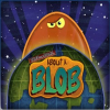 Tales from Space: About a Blob (PlayStation 3) artwork