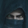 Thief (PS3) game cover art
