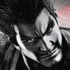 Tekken Tag Tournament 2 artwork