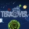 TerRover artwork
