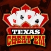 Texas Cheat 'Em artwork