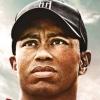 Tiger Woods PGA Tour 14 (XSX) game cover art