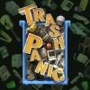 Trash Panic (XSX) game cover art