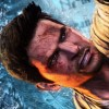 Uncharted 2: Among Thieves (PlayStation 3) artwork