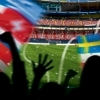 UEFA EURO 2008: Austria-Switzerland artwork