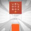 Velocibox (XSX) game cover art