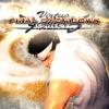 Virtua Fighter 5: Final Showdown artwork