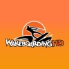 Wakeboarding HD (XSX) game cover art
