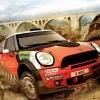 WRC 2: FIA World Rally Championship 2011 artwork
