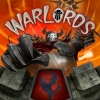 Warlords (XSX) game cover art