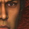 Yakuza 3 (PS3) game cover art