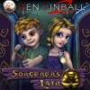 ZEN Pinball: Sorcerer's Lair artwork