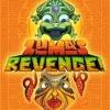 Zuma's Revenge! (XSX) game cover art