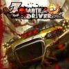 Zombie Driver HD artwork