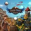 Zen Pinball 2: Iron & Steel Pack artwork
