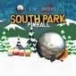Zen Pinball 2: South Park - Super-Sweet Pinball artwork