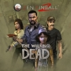 Zen Pinball 2: The Walking Dead artwork