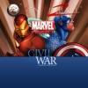 Zen Pinball 2: Civil War artwork