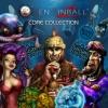 Zen Pinball 2: Core Collection artwork