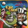 Zen Pinball 2: Epic Quest artwork