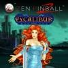 Zen Pinball 2: Excalibur artwork