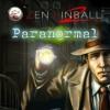 Zen Pinball 2: Paranormal artwork