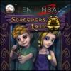 Zen Pinball 2: Sorcerer's Lair artwork