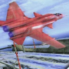 Airforce Delta (GBC) game cover art
