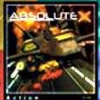 Absolute X (GBC) game cover art