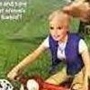 Barbie Pet Rescue (GBC) game cover art