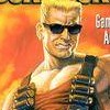 Duke Nukem (GBC) game cover art