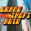 Grand Theft Auto (GBC) game cover art