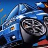 Pocket GT Racing (GBC) game cover art