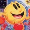 Pac-Man: Special Color Edition (GBC) game cover art