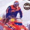 Polaris SnoCross (GBC) game cover art