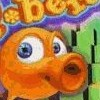 Q*Bert (GBC) game cover art