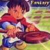 Quest: Fantasy Challenge (GBC) game cover art