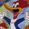 Woody Woodpecker (GBC) game cover art