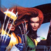 X-Men: Mutant Academy (GBC) game cover art