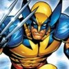 X-Men: Wolverine's Rage (GBC) game cover art