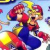 Xtreme Sports (GBC) game cover art