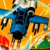 Big Challenge! Dogfight Spirits (FDS) game cover art