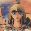 Cleopatra no Mahou artwork