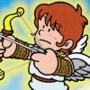 Hikari Shinwa: Palutena no Kagami (FDS) game cover art