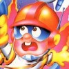 Super Lode Runner (FDS) game cover art